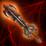 Icon (S1) Vidar's Blade