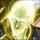Icon Divine Hunter Crest