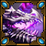Icon Darkbone Dragon Soul