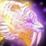 Icon Celestial Hunter Soul