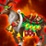 Icon Frost Reindeer Soul