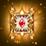 Icon Mythic Scroll (Legendary)