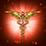 Icon Wand of Grace (Mythic)