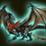 Icon Azure Dragon Soul