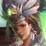 Icon Amazon Hunter Crest