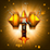 Icon Hammer of Justice (Legendary)