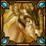 Icon Divine Pegasus Soul
