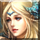 Icon Dragon Mistress Crest