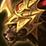 Icon Lycorax Soul