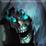 Icon Styx Guardian Crest
