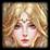 Icon Alice's Icon