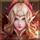 Icon Dragon Empress Crest