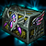 Icon Epic Exp Totem Chest