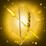 Icon Godly Bow