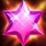 Icon Gem Enhancement Stone