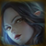 Icon Alecta's Icon