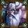 Icon Titan Warlord Crest