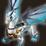 Icon White Dragon Soul