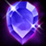 Icon Lvl. 3 Holy Crystal