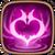 Skill Cupid2