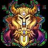 Emblem 70000