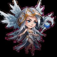 Athena-small