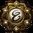 Rune 160000