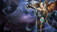 Dragon Queen Awakened