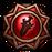 Rune 20000