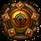 Rune 100000