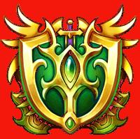Emblem 20000