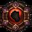 Rune 120000