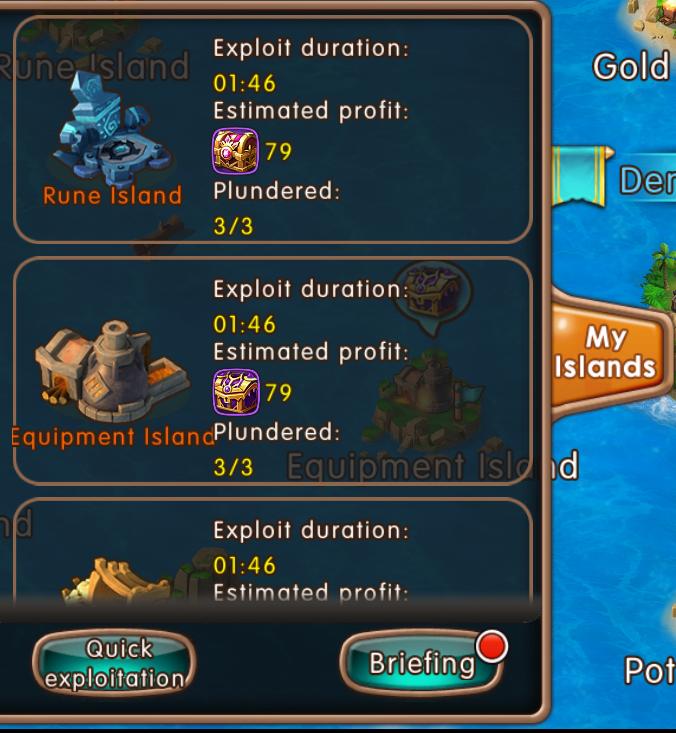 Wharf-MyIslands