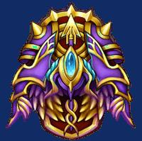 Emblem 60000