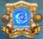 HeroChronicle