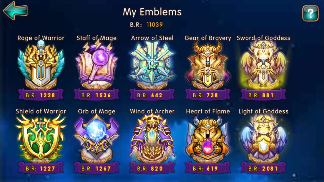 LoA-Emblems
