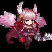 Cupid small