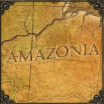File:Amazonia.png