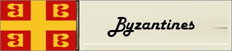File:Byzantinename&flag.png