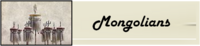 Mongolname&flag