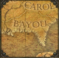 Bayou.png