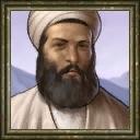 Civs sufi