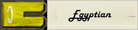File:Egyptname&flag.png