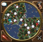 Zz greenland minimap