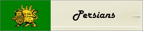 File:Persianame&flag.png