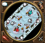 ZZ antarctica minimap