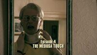 TheMedusaTouchTitleCard