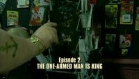 TheOne-ArmedManIsKingTitleCard