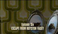 EscapeFromRoystonVaseyTitleCard