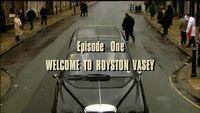 WelcomeToRoystonVaseyTitleCard
